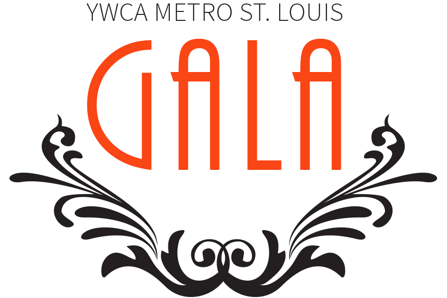3rd Annual YWCA Gala @ The Caramel Room at Bissinger's | St. Louis | Missouri | United States