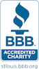BBB St. Louis accredited